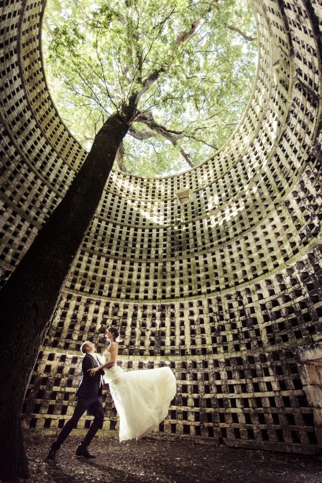 mariage-pigeonnier-niort-romualdgoudeau