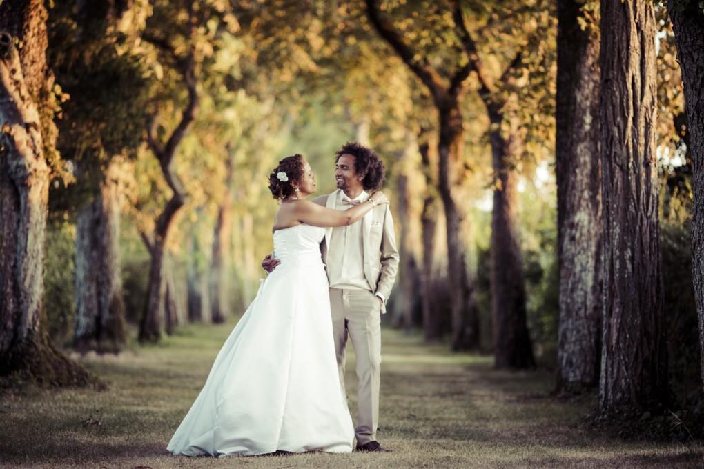 mariage-arbres-niort-romualdgoudeau