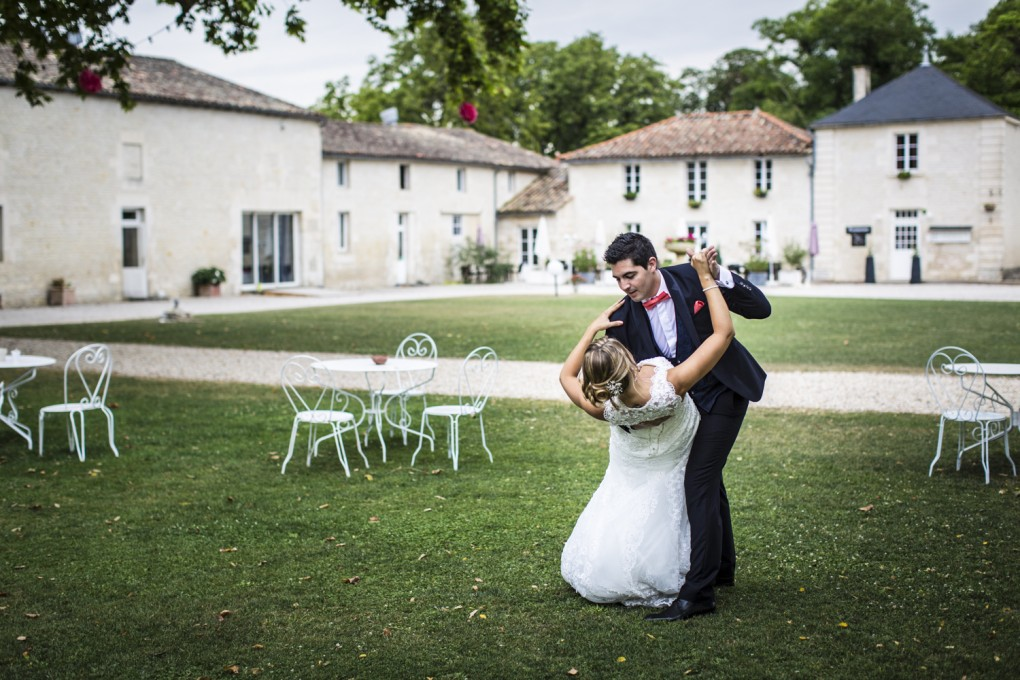 mariage-danse-niort-romualdgoudeau