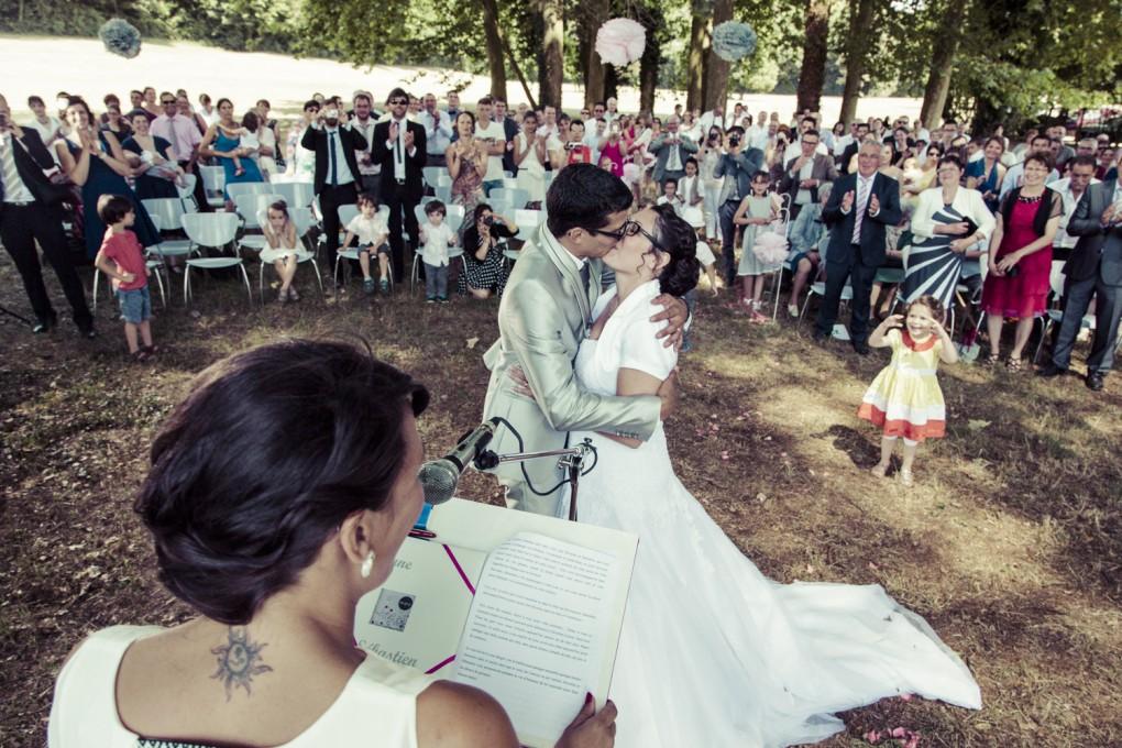 mariage-extérieur-thouars-romualdgoudeau