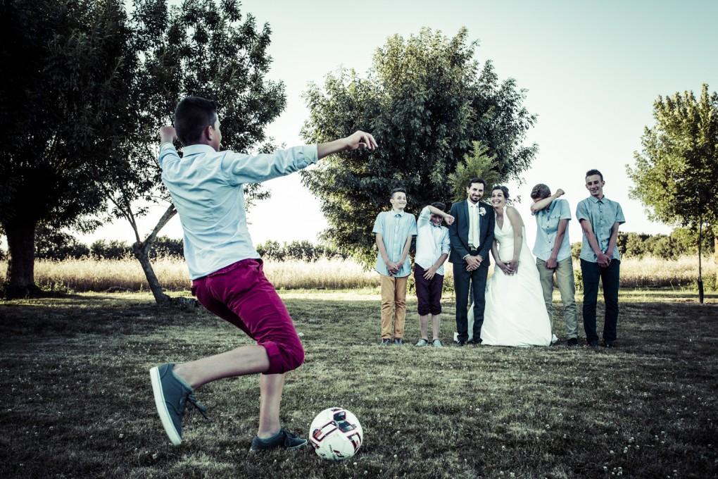 mariage-foot-vendeeromualdgoudeau