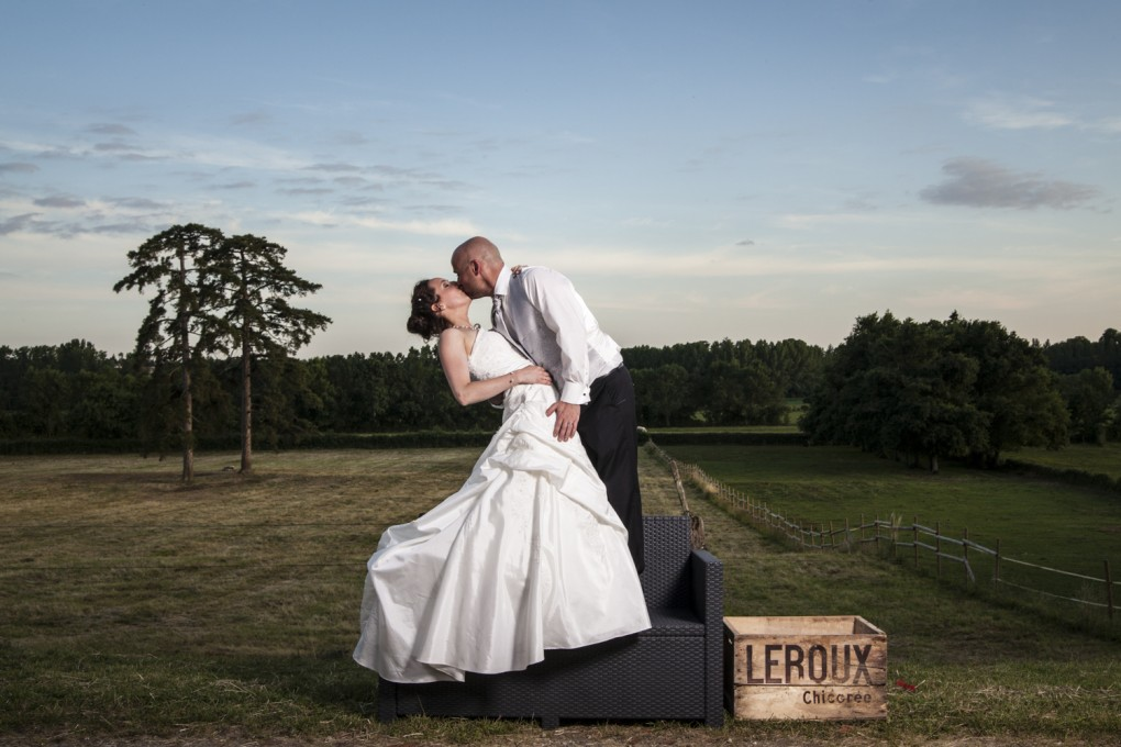mariage-leroux-niort-romualdgoudeau