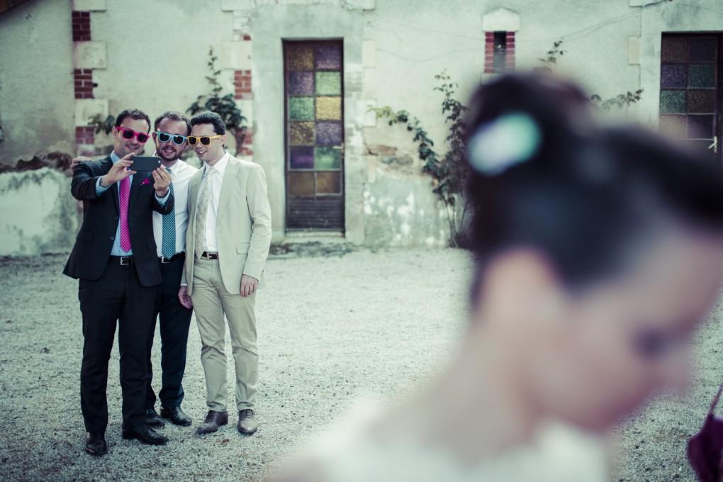 mariage-selfie-parthenay-romualdgoudeau