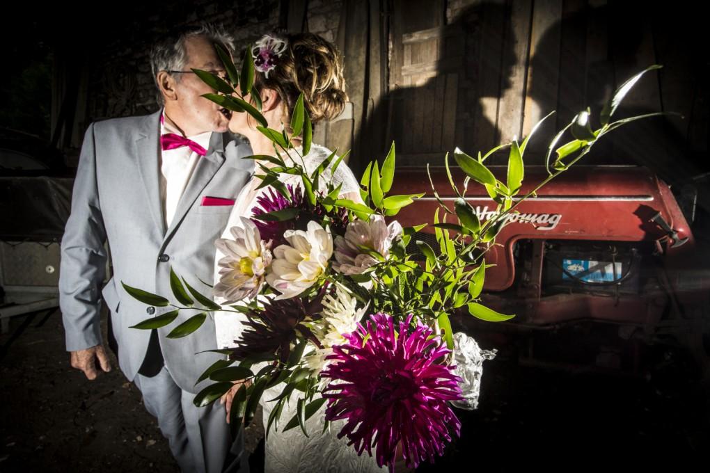 mariage-tracteur-niort-romualdgoudeau