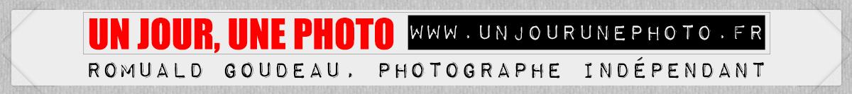 newlastlogo3